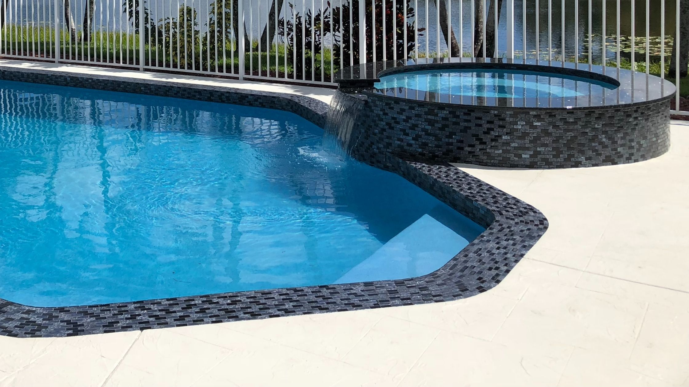 Hot Tub Maintenance in Southern Vermont: New Service